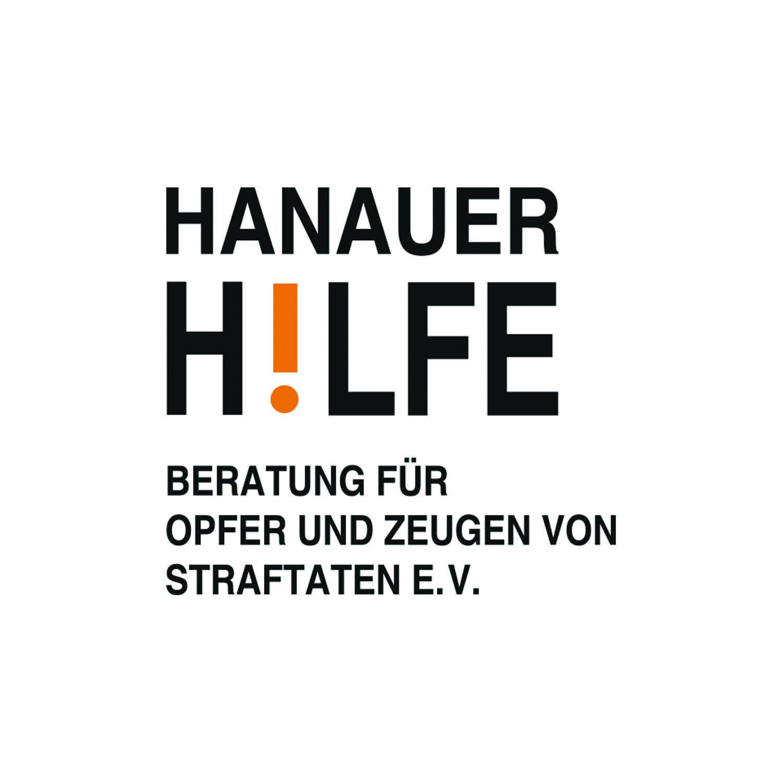 Externer Link zur Seite der Hanauer Hilfe e.V.