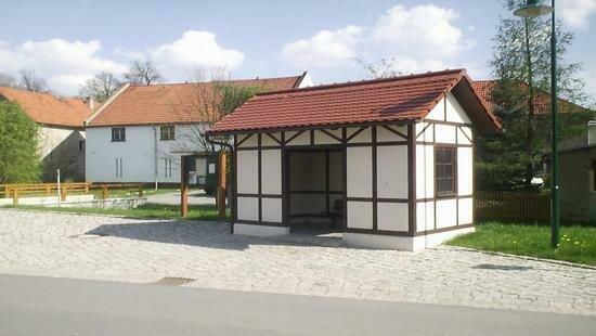 Dorfplatz_von_Hundhaupten