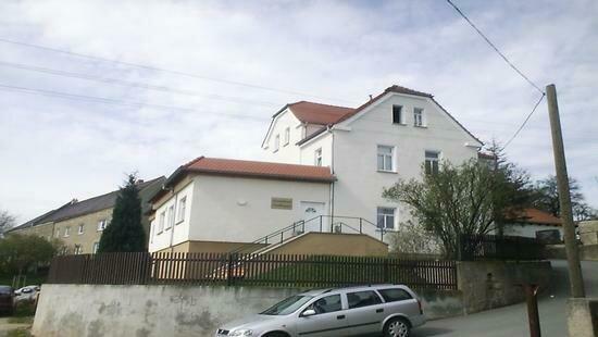 Gemeindehaus_Hundhaupten