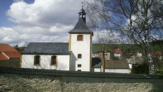Kirche_von_Sirbis