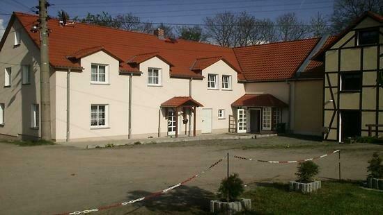 Gemeindehaus_Schwarzbach