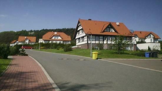 Wohnpark_Untere_Gel_nge