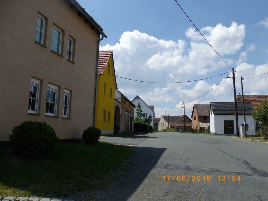 Ortslage Rothenbach