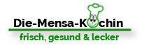 mittagessen-logo