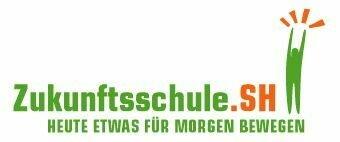logo Zukunftsschule