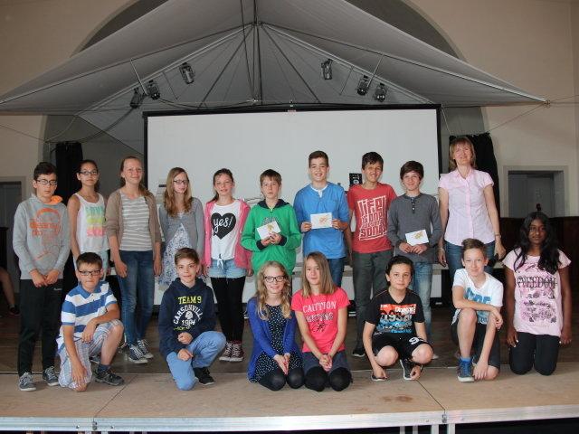 kopfrechenwettbewerb-5-2015