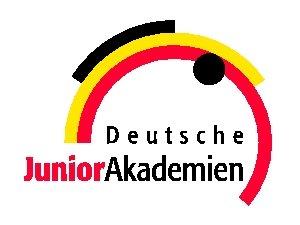 begabte-4-deutsche-juniorakademie