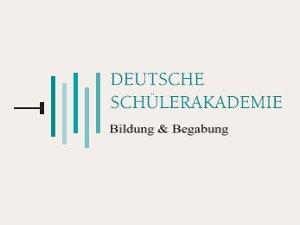 begabte-3-deutsche-schuelerakademie
