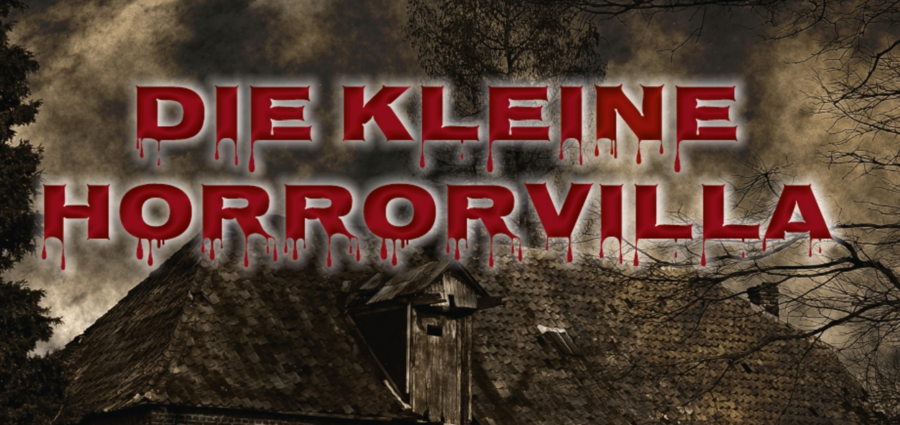 Horrorvilla