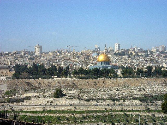 israel4-2008