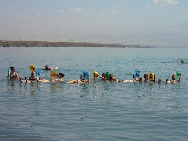 israel8-2008