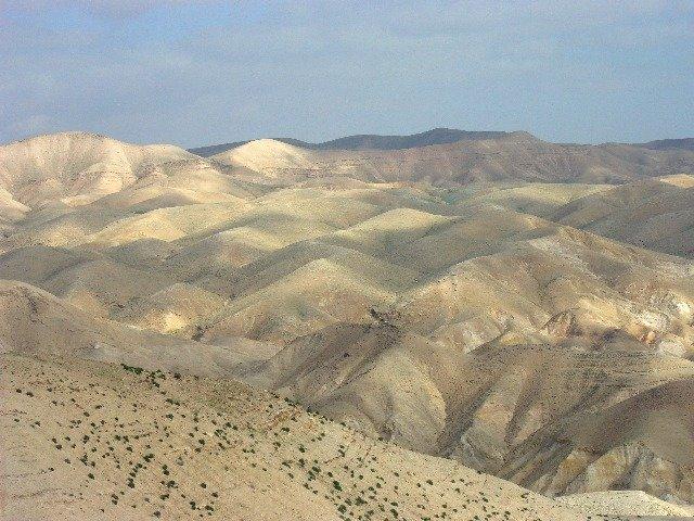 israel7-2008