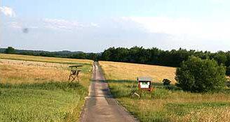 baenkeweg2