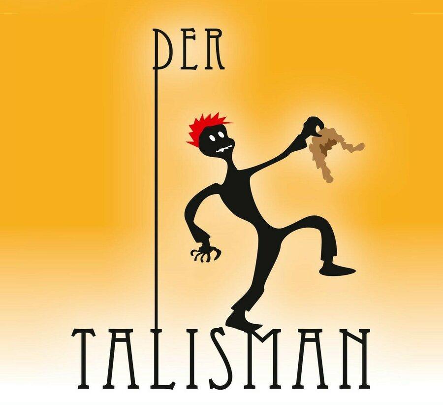 Header_Der_Talismann