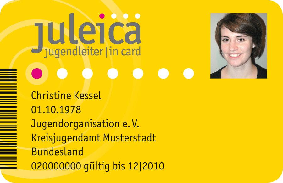 juleica_neu_muster_08