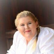 Liesl Leitner