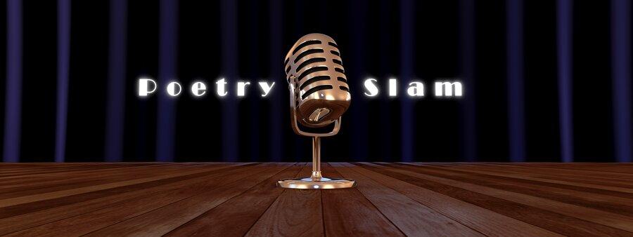 Poetry Zeitlarn wide