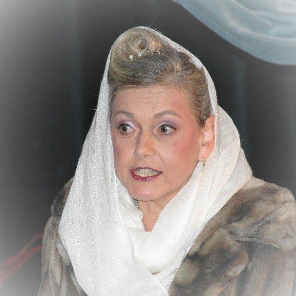 Annette Weigert2