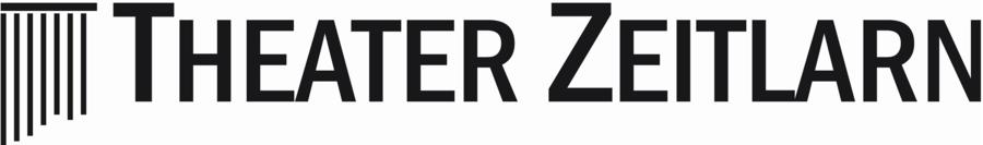Logo_2016_-_2019