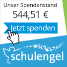 spendenbanner135x134-7789