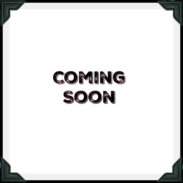 coming-soon-2070393_960_720.jpg