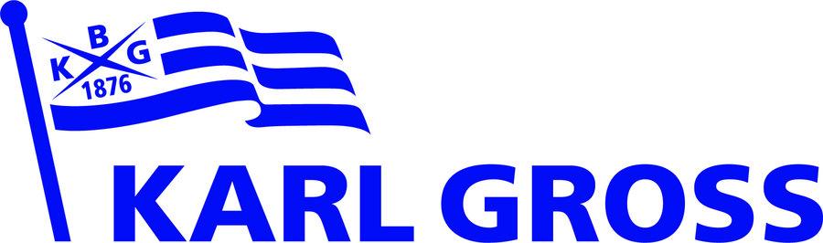 KG-Logo_CMYK