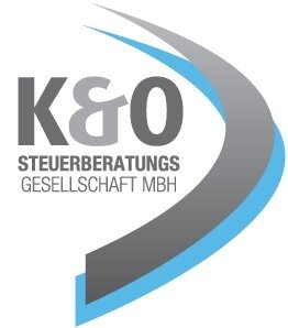 K_O_Logo