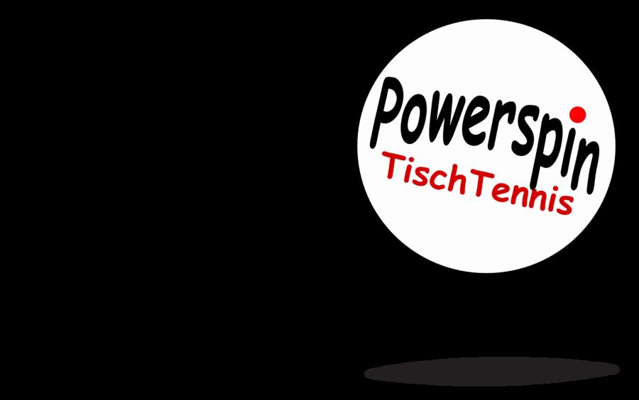 Power_Spin_logo