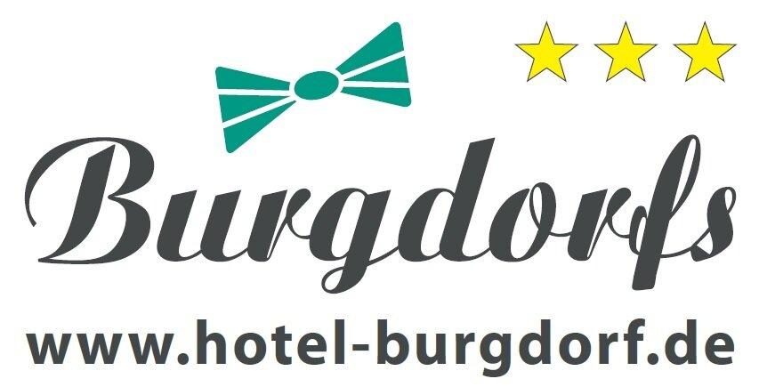 Logo_Burgdorf