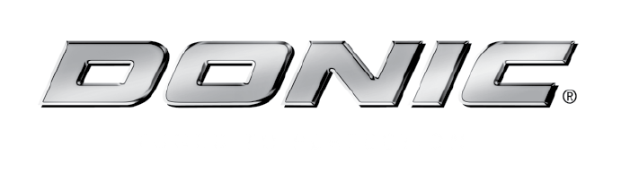 donic-logo