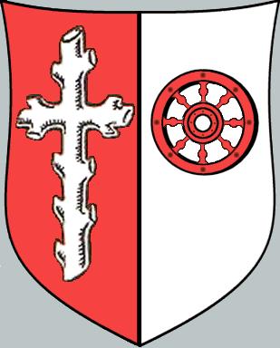 Wappen Assmannshausen