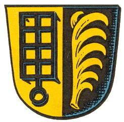 Wappen Presberg