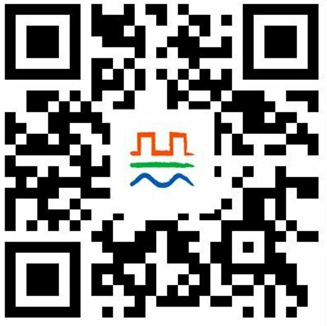 MeinSOS - App