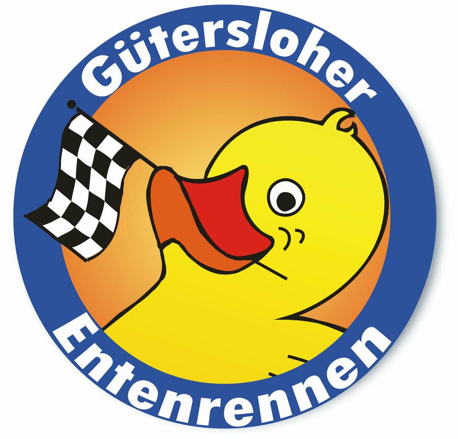 Logo_Entenrennen