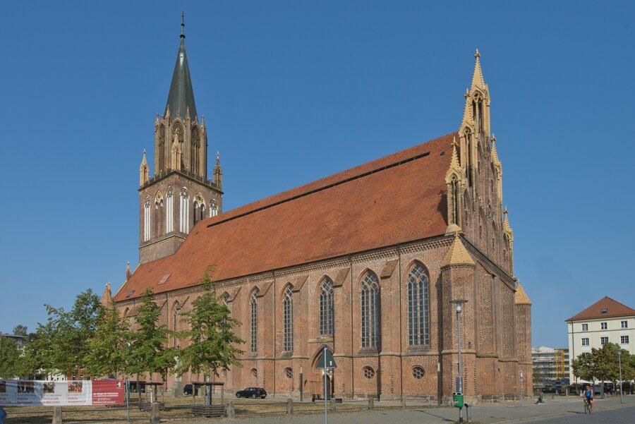 Konzertkirche_Neubrandenburg_1000seen.de_Dr_hl_