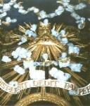 wsb_128x152_w_altar2