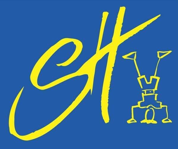 Sporthelfer Logo