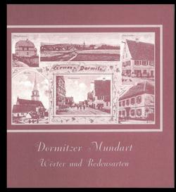 Dormitzer Mundart