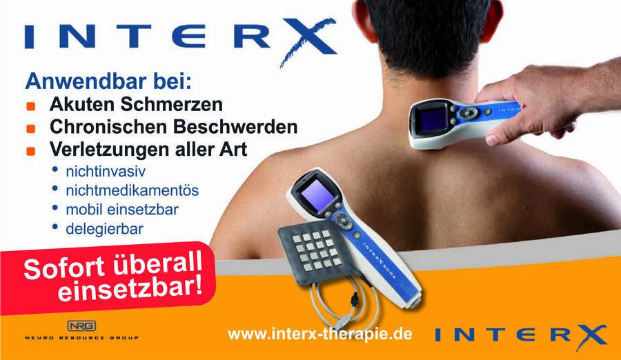 InterX