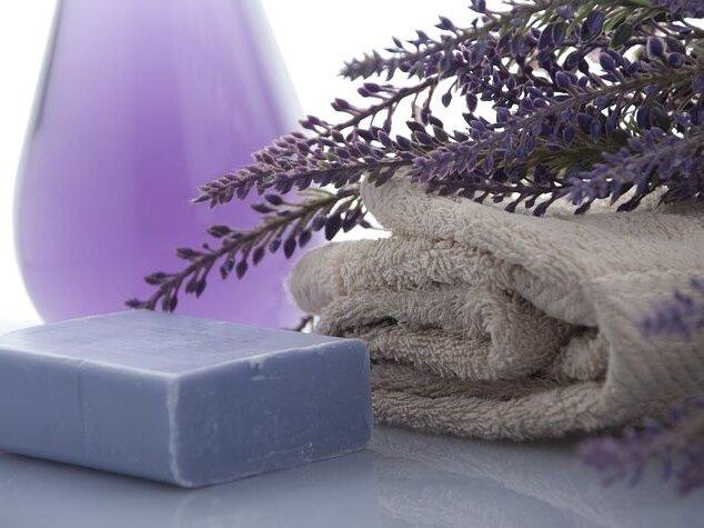 Lavendel03_ji