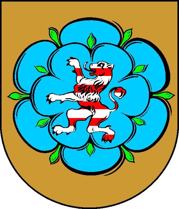 Wappen-Sontra-aktuell