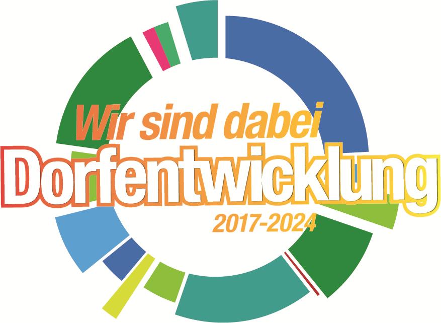 Logo_Dorfentwicklung