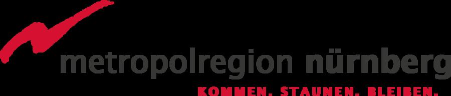 MRN_Logo_oSlogan_4c