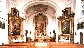 k_altar