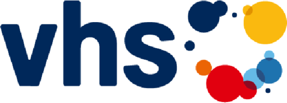 csm_VHA_Logo_dac98e594f