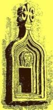 wsb_110x227_f_tabernakel_skizze