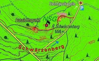 wsb_397x243_f_schw_C3_A4rzenburg