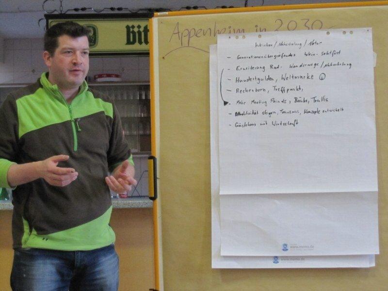 app_dorfkonferenz23