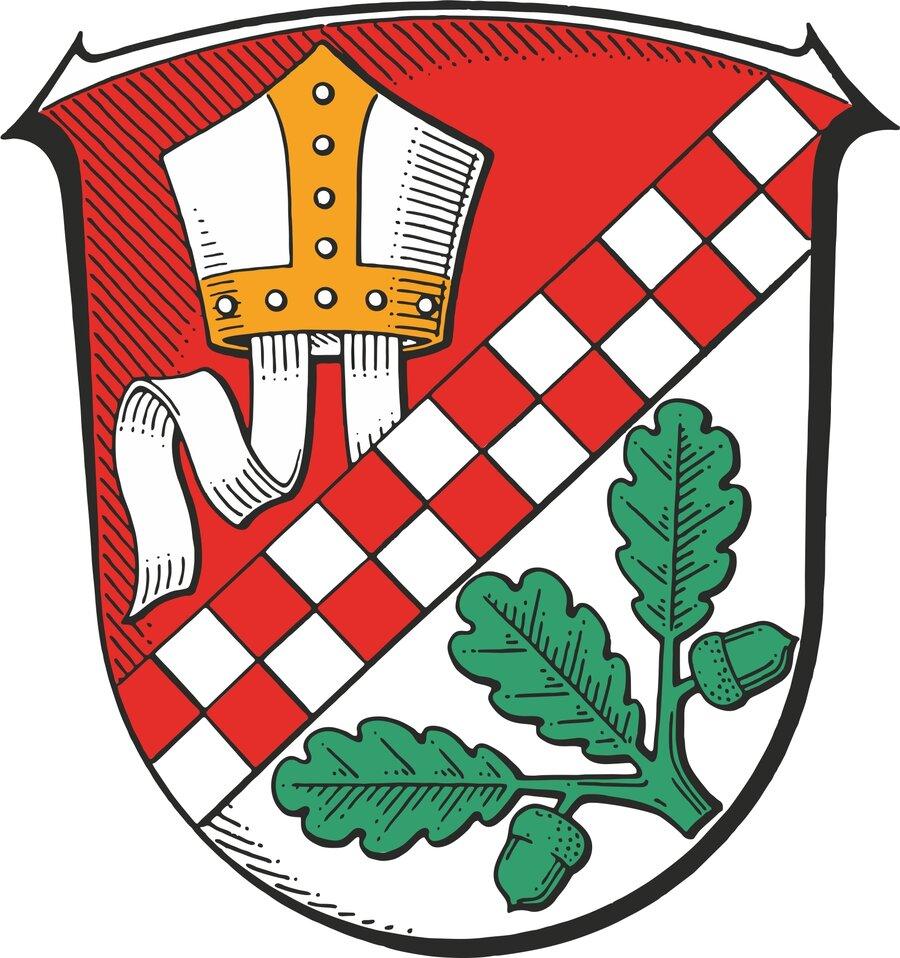 Wappen_Haina_Kloster_072013