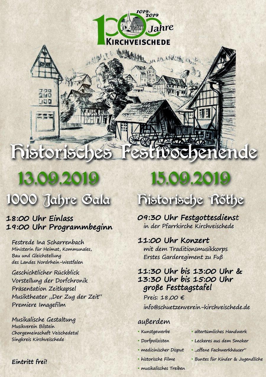 Plakat_WE_fertig_2